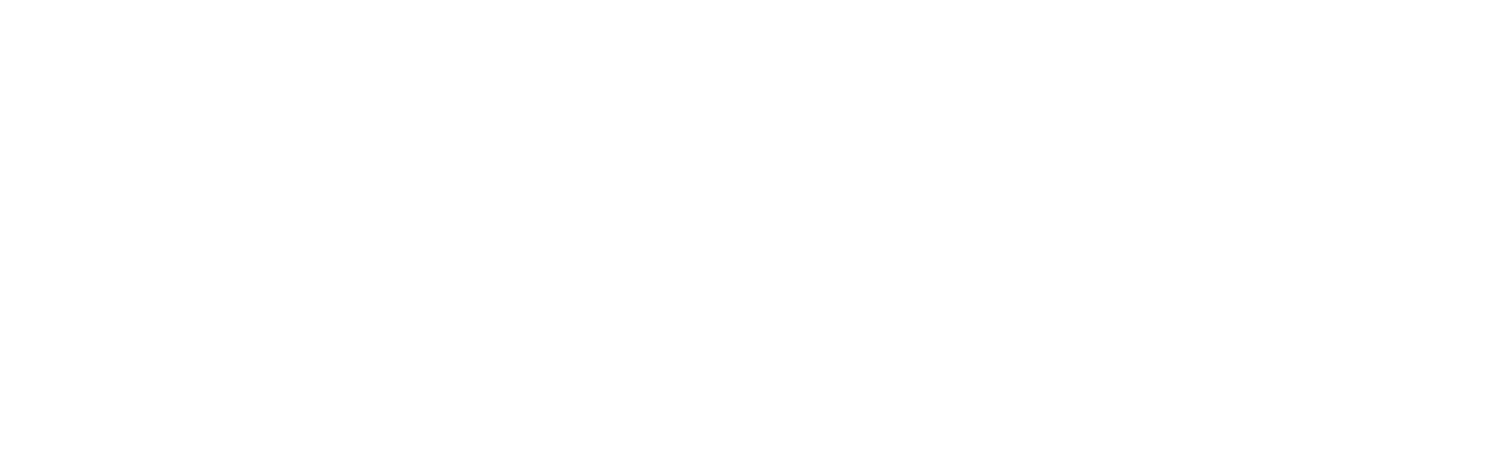iOB Business Logo
